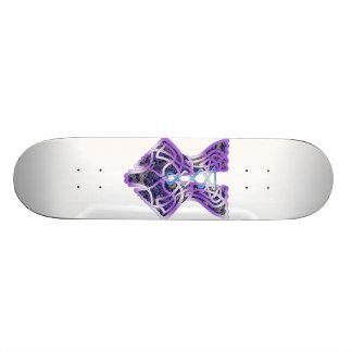 Angel's Corset Skate Board Deck