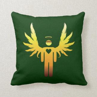 Angels Pillows