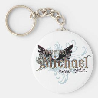 Angels Galore! Key Chains