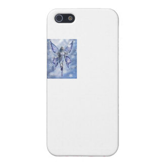 ANGELS iPhone 5/5S COVERS