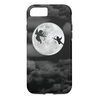 Angels iPhone 7 Case