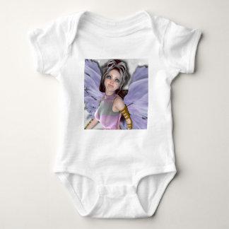 Angel's Love Tee Shirt