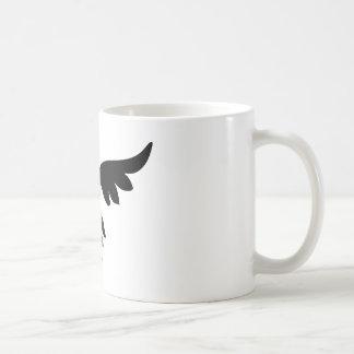 Angels of Temptation Coffee Mug