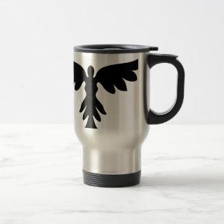 Angels of Temptation Travel Mug