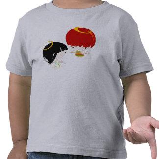 Angels T Shirt