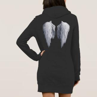 Angel's Wings Hoodie