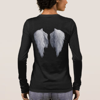 Angel's Wings Shirt