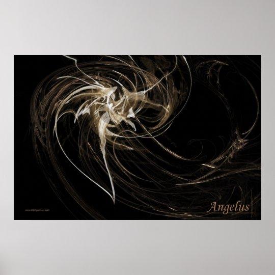 Angelus Poster