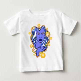 Angeonilium V2 - beautiful angel Baby T-Shirt
