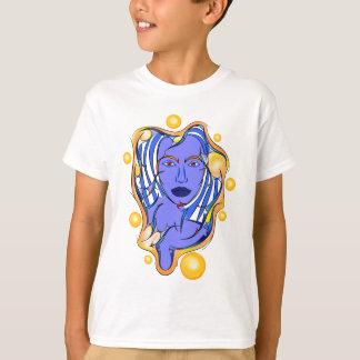 Angeonilium V2 - beautiful angel T-Shirt