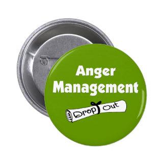 Anger Management Button