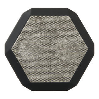 Angers Black Bluetooth Speaker