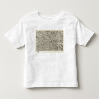 Angers Toddler T-Shirt