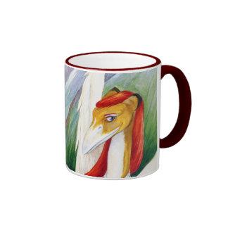 Angharad Mug