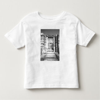 Angkor Cambodia, Pre Rup Temple Toddler T-Shirt