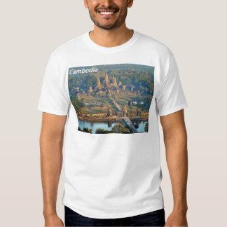 -Angkor-WAT-Angie. Shirts