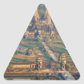 -Angkor-WAT-Angie Stickers