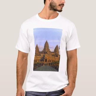 Angkor Wat, Cambodia T-Shirt