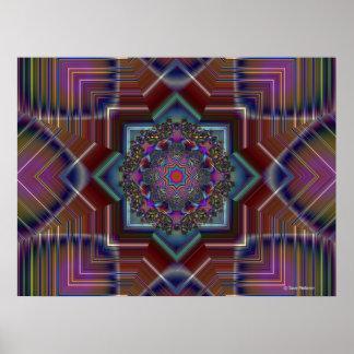 Angles Print