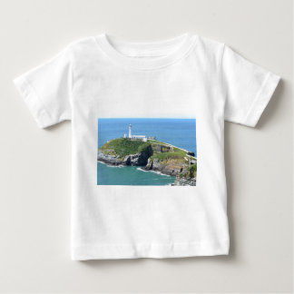 Anglesey Baby T-Shirt
