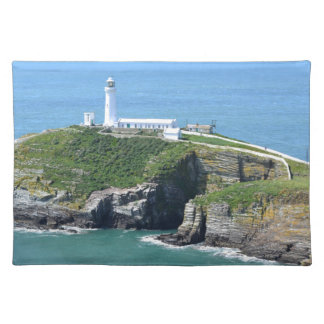 Anglesey Placemat