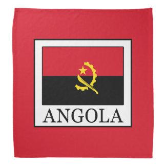 Angola Bandana