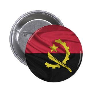 Angola Boton