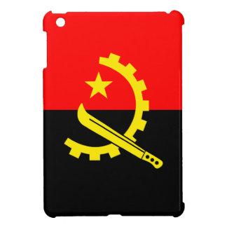 Angola Capa Para iPad Mini