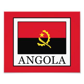 Angola Photo Art