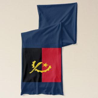 Angola Scarf