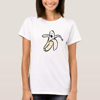 angry_banana T-Shirt