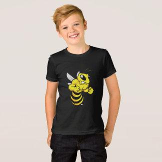 Angry Bee Tee