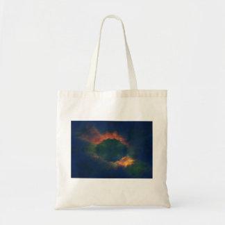 Angry Gods 1 Tote Bag