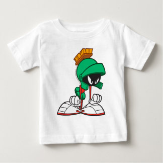 Angry Marvin T Shirts