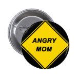 """""""Angry Mum"""" design"""