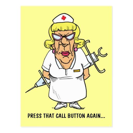 clip art funny nurses - photo #18