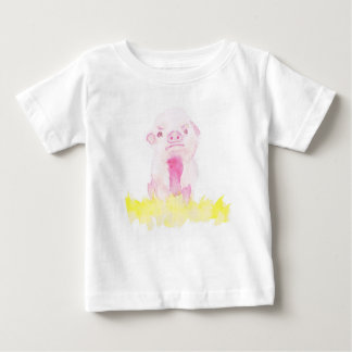 angry pig t-shirts