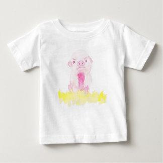 angry pig tshirts