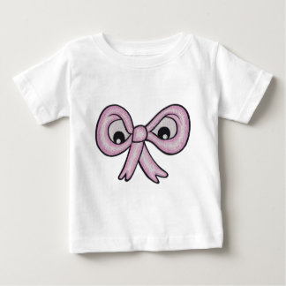 ANGRY pussybow! Baby T-Shirt