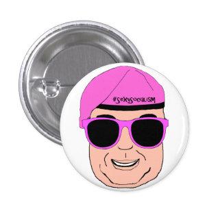 @AngrySalmond Badge