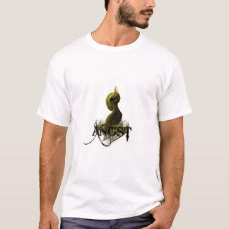 'Angst' T-Shirt