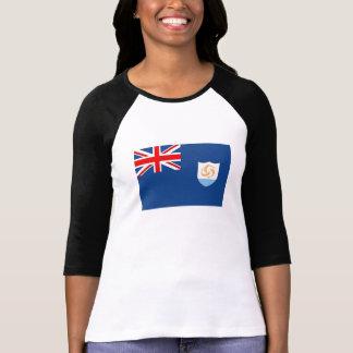 Anguilla T Shirt