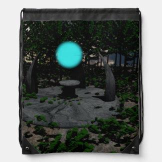 anicent altar rucksacks