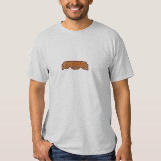 Anillo de Fuego Shirt