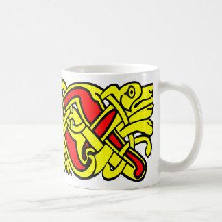 anim3 basic white mug