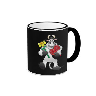 animal090 mug