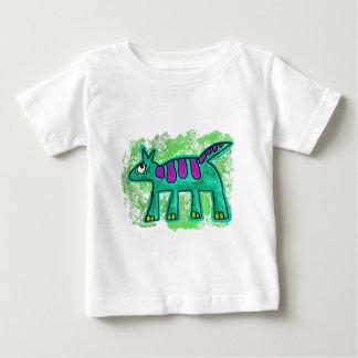 Animal Baby T-Shirt
