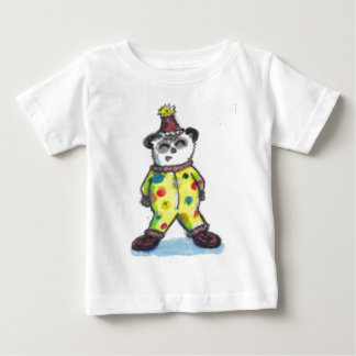Animal Case Studies - Charlie Shirt (toddlers)