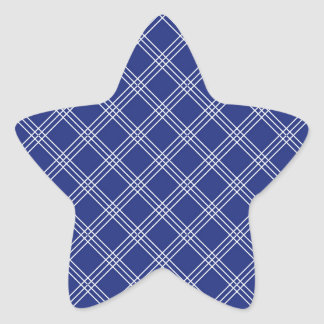 Animal Clever Fabulous Lovely Star Sticker