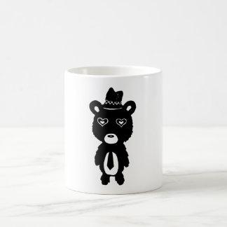 Animal Costume Mugs
